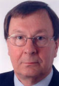 Dieter H. Buchholz